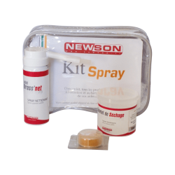 Mini Kit Spray