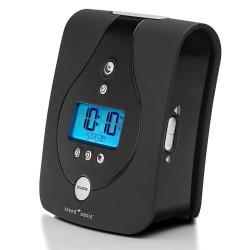 Générateur de bruit S680-02