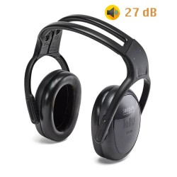 Casque Left Right Low
