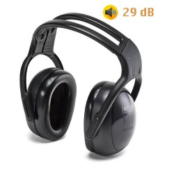 Casque left Right Medium