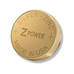 Accu Z POWER 312